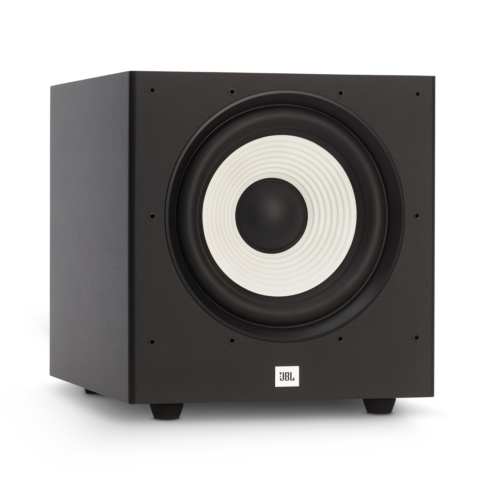 JBL Stage A100P topsound